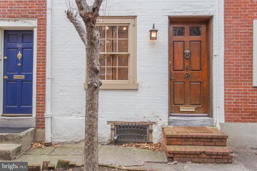 Property for sale at 417 S Iseminger St, Philadelphia,  Pennsylvania 19147