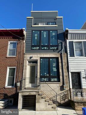 Property for sale at 2229 Pierce St, Philadelphia,  Pennsylvania 19145