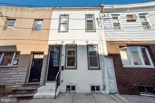 Property for sale at 237 Pierce St, Philadelphia,  Pennsylvania 19148