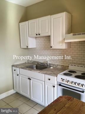 Property for sale at 3470 Frankford Ave, Philadelphia,  Pennsylvania 19134