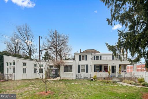 Property for sale at 7646 Ardleigh St, Philadelphia,  Pennsylvania 19118