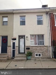 Property for sale at 228 Gerritt St, Philadelphia,  Pennsylvania 19147