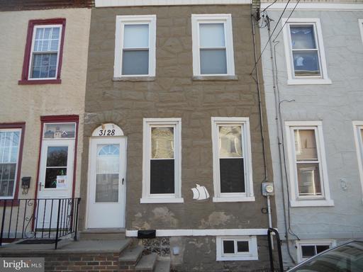 Property for sale at 3128 N Shedwick St, Philadelphia,  Pennsylvania 19132