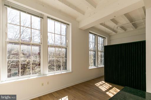 Property for sale at 109 W Wildey St #202, Philadelphia,  Pennsylvania 19123