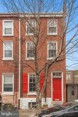 Property for sale at 227 Montrose St, Philadelphia,  Pennsylvania 19147