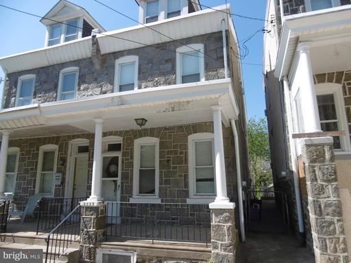 Property for sale at 4104 Terrace St, Philadelphia,  Pennsylvania 19128
