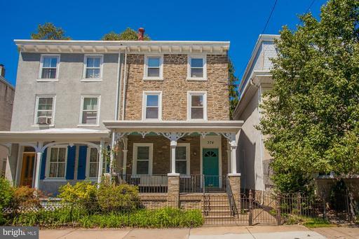 Property for sale at 374 Green Ln, Philadelphia,  Pennsylvania 19128