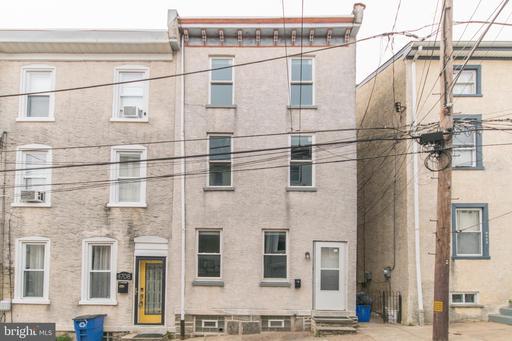 Property for sale at 4710 Fowler St, Philadelphia,  Pennsylvania 19127