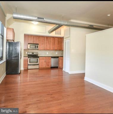 Property for sale at 1100 S Broad St #509b, Philadelphia,  Pennsylvania 19146