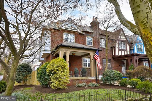 Property for sale at 3300 Tilden St, Philadelphia,  Pennsylvania 19129