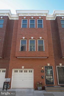 Property for sale at 1908 Kimball St, Philadelphia,  Pennsylvania 19146