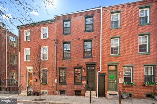Property for sale at 1330 Rodman St, Philadelphia,  Pennsylvania 19147