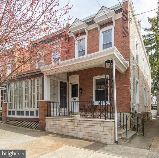 Property for sale at 28 W Abington Ave, Philadelphia,  Pennsylvania 19118
