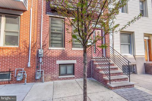 Property for sale at 1321 S 16th St, Philadelphia,  Pennsylvania 19146