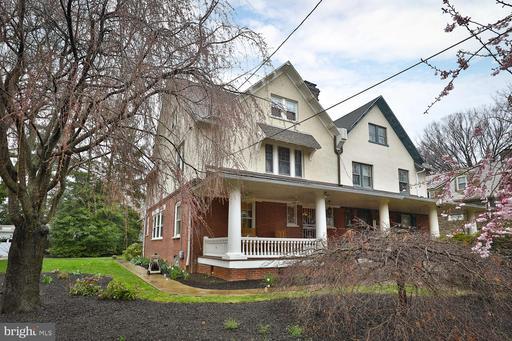 Property for sale at 3007-11 Midvale Ave, Philadelphia,  Pennsylvania 19129