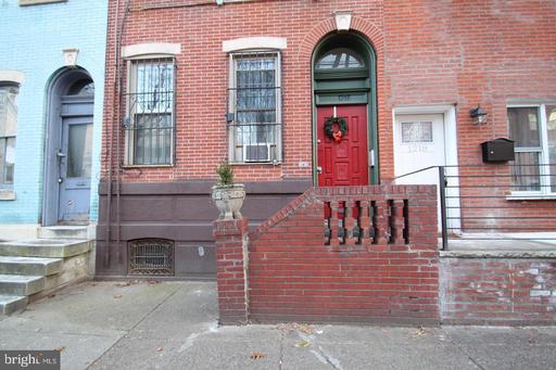 Property for sale at 1216 Christian St #2r, Philadelphia,  Pennsylvania 19147