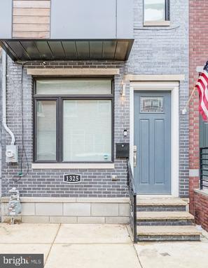 Property for sale at 1325 S Bouvier St, Philadelphia,  Pennsylvania 19146