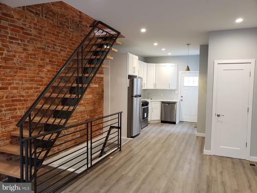 Property for sale at 2445 Harlan St, Philadelphia,  Pennsylvania 19121