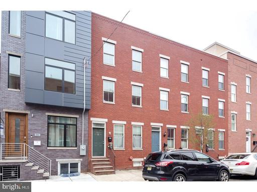 Property for sale at 911 N 19th St #B, Philadelphia,  Pennsylvania 19130
