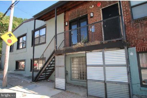 Property for sale at 200 Krams Ave #3-1, Philadelphia,  Pennsylvania 19127