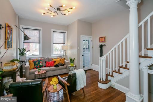 Property for sale at 936 S 2nd St, Philadelphia,  Pennsylvania 19147