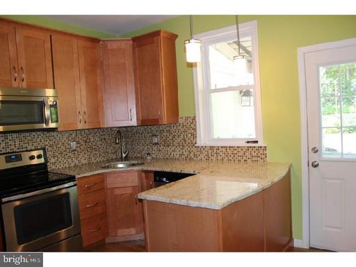 Property for sale at 3697 Calumet St, Philadelphia,  Pennsylvania 19129