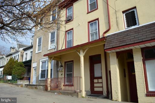 Property for sale at 3650 Midvale Ave #1, Philadelphia,  Pennsylvania 19129