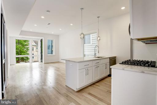 Property for sale at 836 Varnum St Nw #301, Washington,  District of Columbia 20011