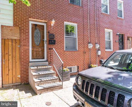 Property for sale at 1115 Montrose St, Philadelphia,  Pennsylvania 19147