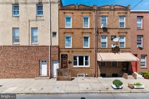 Property for sale at 1029 Annin St, Philadelphia,  Pennsylvania 19147