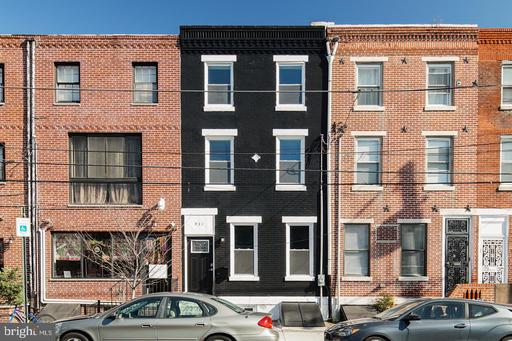 Property for sale at 931 Washington Ave, Philadelphia,  Pennsylvania 19147