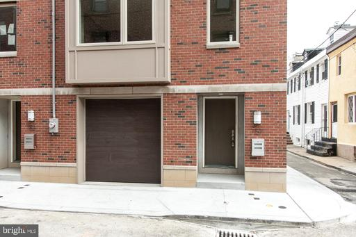 Property for sale at 757 S Marshall St, Philadelphia,  Pennsylvania 19147