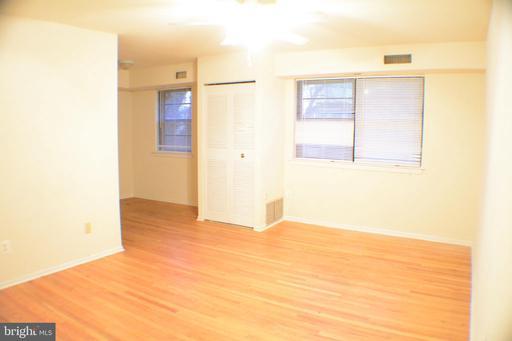 Property for sale at 3409 Cresson St #6, Philadelphia,  Pennsylvania 19129