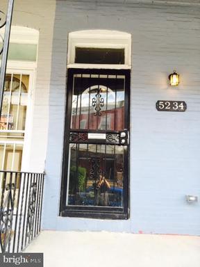 Property for sale at 5234 Addison St, Philadelphia,  Pennsylvania 19143