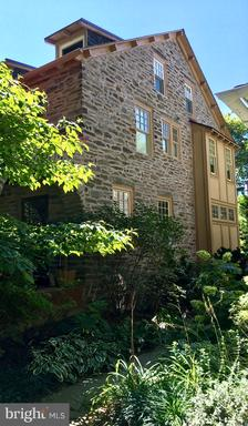 Property for sale at 219 E Meade St, Philadelphia,  Pennsylvania 19118
