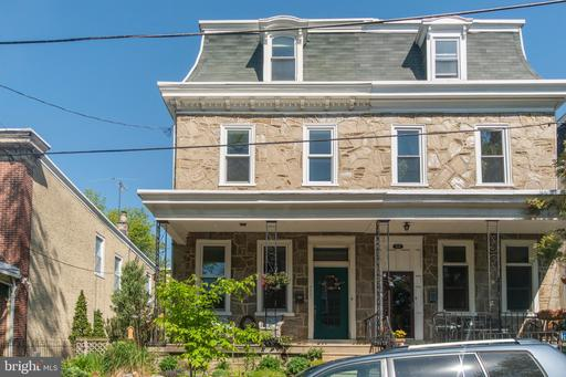 Property for sale at 3537 Ainslie St, Philadelphia,  Pennsylvania 19129