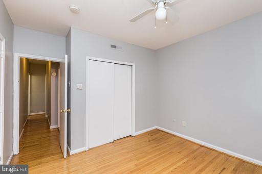 Property for sale at 339 S 12th St #1, Philadelphia,  Pennsylvania 19107