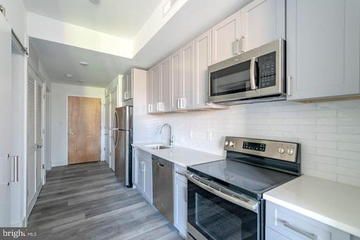 Property for sale at 1245 Ridge Ave #Unit 404, Philadelphia,  Pennsylvania 19123