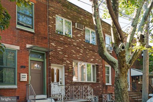 Property for sale at 1626 S Juniper St, Philadelphia,  Pennsylvania 19148