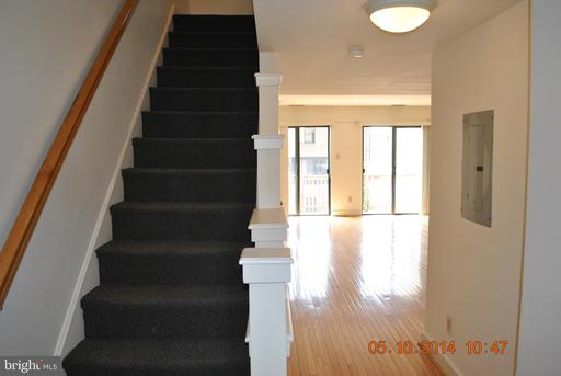 Property for sale at 322-26 Bainbridge St #H, Philadelphia,  Pennsylvania 19147