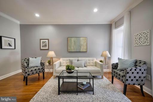 Property for sale at 1255 S 19th St, Philadelphia,  Pennsylvania 19146