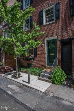 Property for sale at 1707 Panama St, Philadelphia,  Pennsylvania 19103
