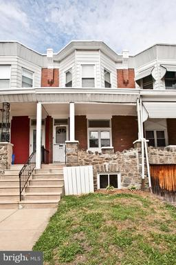 Property for sale at 4205 Terrace St, Philadelphia,  Pennsylvania 19128