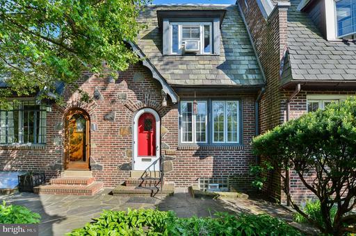 Property for sale at 3454 Midvale Ave, Philadelphia,  Pennsylvania 19129