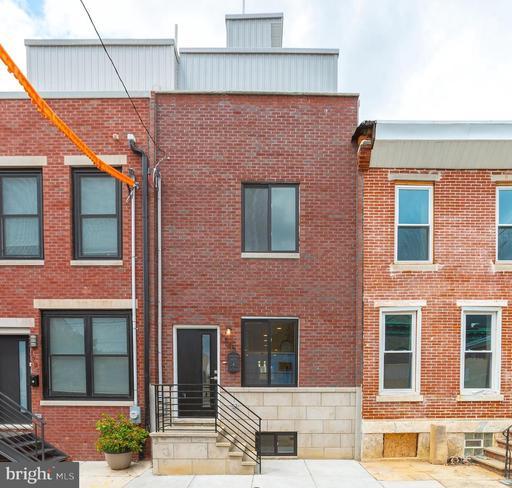 Property for sale at 1725 Fernon St, Philadelphia,  Pennsylvania 19145