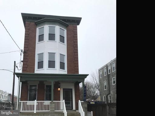 Property for sale at 933-35 Belmont Ave #3r, Philadelphia,  Pennsylvania 19104