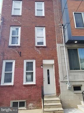 Property for sale at 715 Emily St, Philadelphia,  Pennsylvania 19148