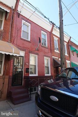 Property for sale at 1811 S Chadwick St, Philadelphia,  Pennsylvania 19145