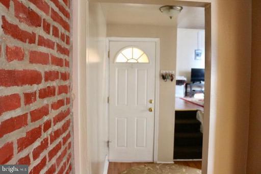 Property for sale at 1703 W Master St #3, Philadelphia,  Pennsylvania 19121