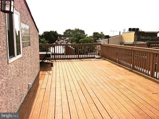 Property for sale at 810 S 6th St #A, Philadelphia,  Pennsylvania 19147